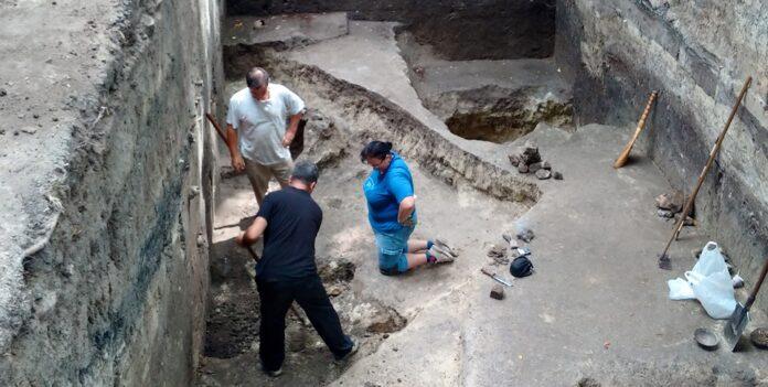 На Львівщині та Тернопільщині виявили церковні скарби XII і XІX століть