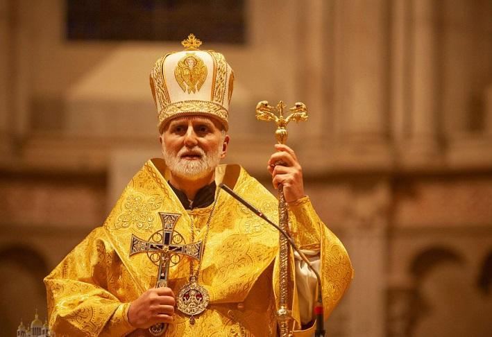 Митрополит УГКЦ став членом Конгрегації для Східних Католицьких Церков