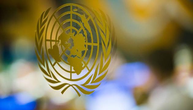 Україна розповіла в ООН про утиски вірян на окупованих Росією територіях