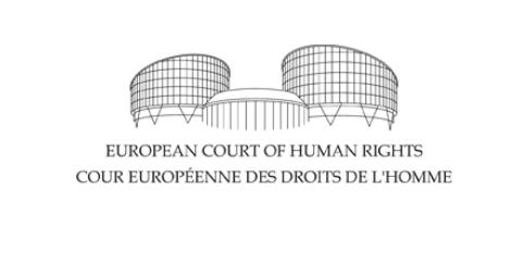"""""""Свідки Єгови"""" у Європейському суді домоглися компенсації за небажане рішення Криворізької влади"""