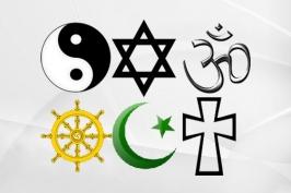 У Києві готується VІ Конгрес молодих дослідників релігії «Релігія в сучасній культурі»