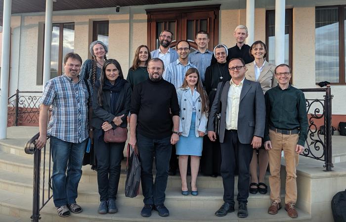 Науковці заснували Українське патристичне товариство