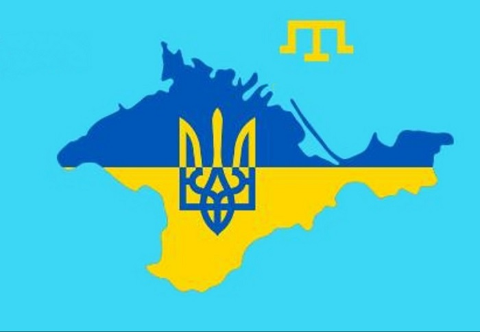 Представництво президента України засудило виселення єпархії ПЦУ в Криму державою-окупантом