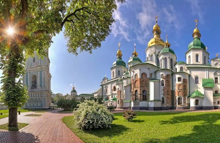 Успенські читання в Києві зберуть видатних богословів і науковців з дев
