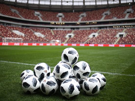 У Львові мусульмани і католики зіграли футбольний товариський матч