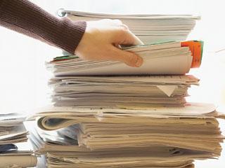 УПЦ (МП) приховує синодальні документи, а УГКЦ створила для них офіційний сайт