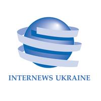 У Києві презентують дослідження «Поза релігією: що медіа у Вірменії, Грузії, Молдові та Україні повідомляють про автокефалію українського православ'я»