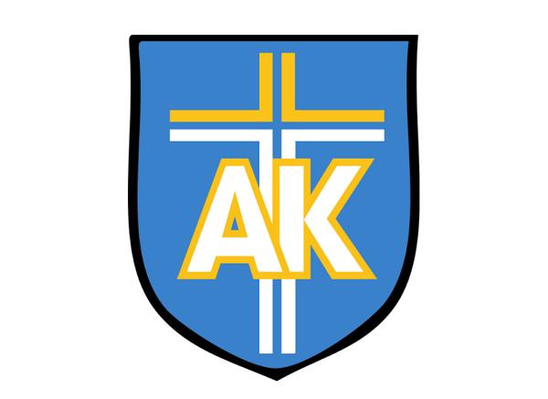 В Одесі вперше пройде міжнародна зустріч молодих мирян-католиків Чорноморського узбережжя