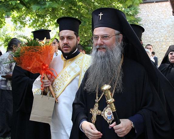 Болгарская Церковь не хочет идти на поводу РПЦ в отношении украинской автокефалии