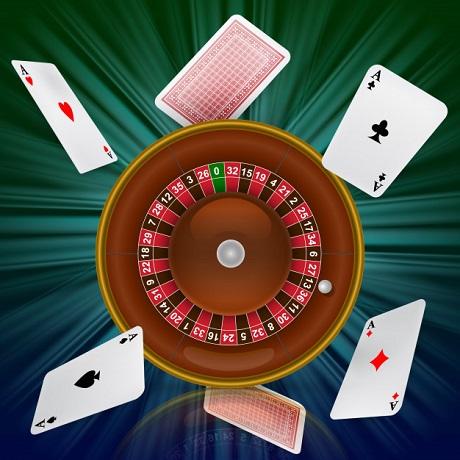 Духовна Рада Кам'янця-Подільського проти легалізації азартних ігор, легких наркотиків, проституції тощо