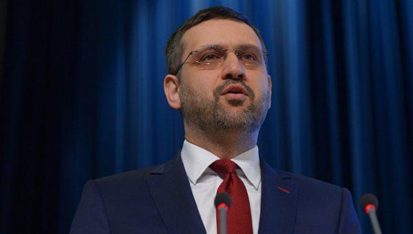 Спикер РПЦ исказил позицию ПЦУ в отношении католичества
