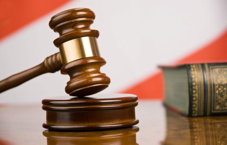 Активісти руху ЛГБТ програли суд Київській облраді щодо скасування звернення на захисту інституту сім'ї