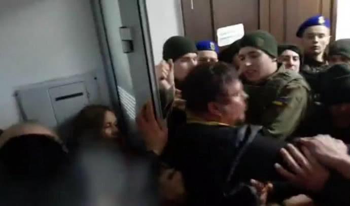 Апеляційний суд продовжив ліквідацію УПЦ КП