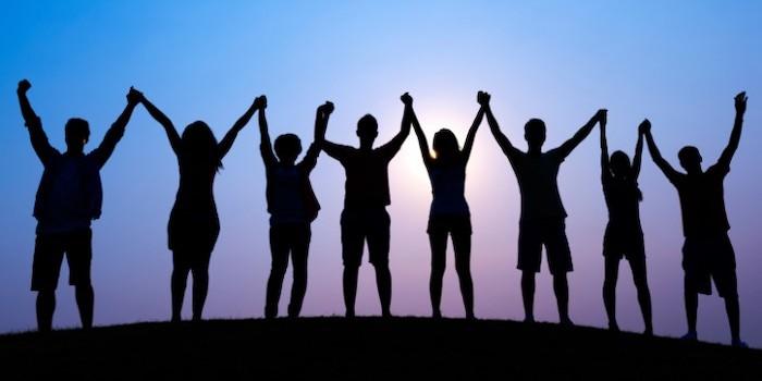 """Адвентисты проводят тренинг """"Служение детям и семьям с особыми потребностями"""" в Харькове"""