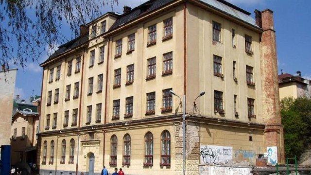 Центр опіки сиріт УГКЦ отримав юридичне підтвердження права власності на будинок у Львові