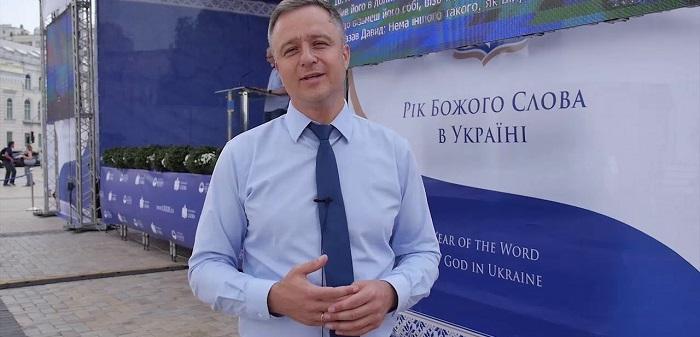 Дитячий омбудсмен України потрапив в ДТП – християни закликають до молитви