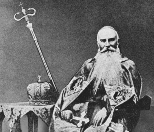 У Польщі перейменували вулицю імени священника УГКЦ, канонізованого папою Римським
