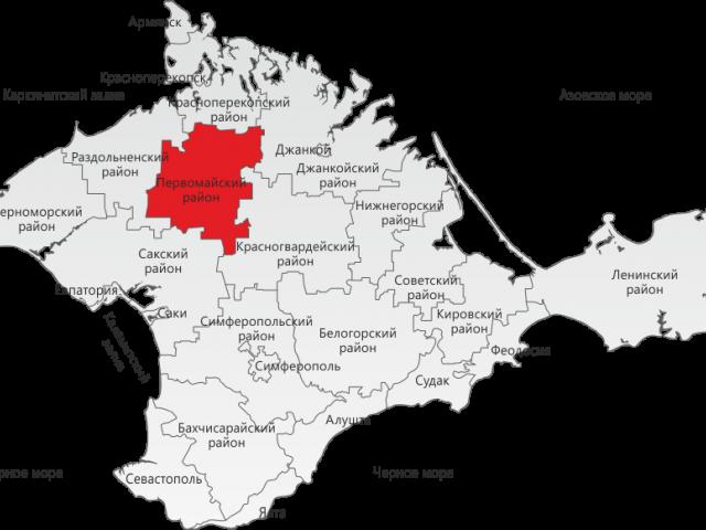В Криму женуть громаду ПЦУ, а землю під храмом УПЦ (МП) і мечетью оформили в комунальну власніть