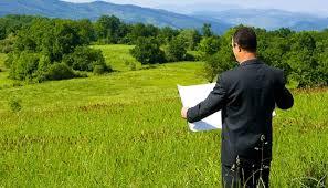 УГКЦ закликає владу «не пришвидшувати штучно земельну реформу»