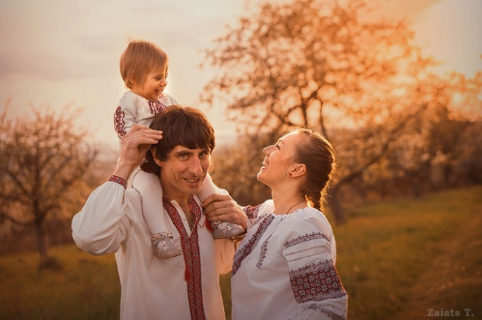 Релігійні організації беруть участь у всеукраїнському форумі «Соціальне служіння для дітей і сімей»