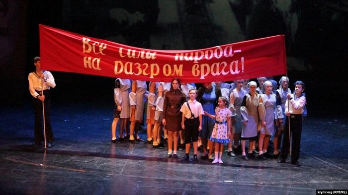 Севастопольський благочинний УПЦ (МП) вважає Україну «сусідньою»