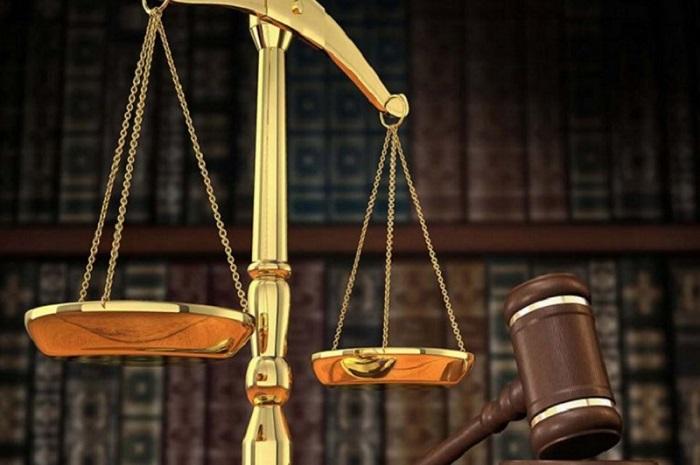 УПЦ (МП) домоглася у 2019 році відкриття 250 кримінальних проваджень щодо порушення своїх прав