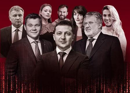 Очільники ПЦУ, УПЦ (МП) і УГКЦ увійшли до топ-100 найвпливовіших українців