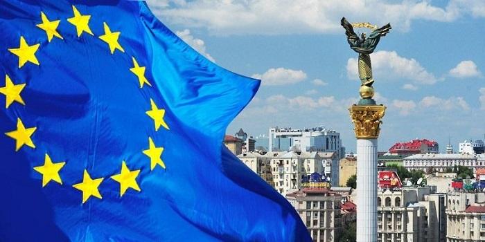 Очільники Церков вітають створення адвокаційної громадської організації «Україна-2050»