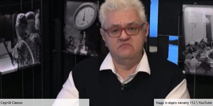 Радник секретаря РНБО: церкву можна залучити до врегулювання конфлікту на Донбасі