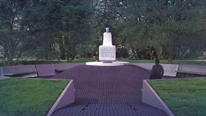У Любліні постане пам'ятник українському священникові Омеляну Ковчу