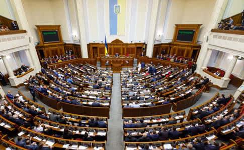 Лідер парламентської більшості знизив перспективи ратифікації Стамбульської конвенції, проти якої виступає Рада Церков