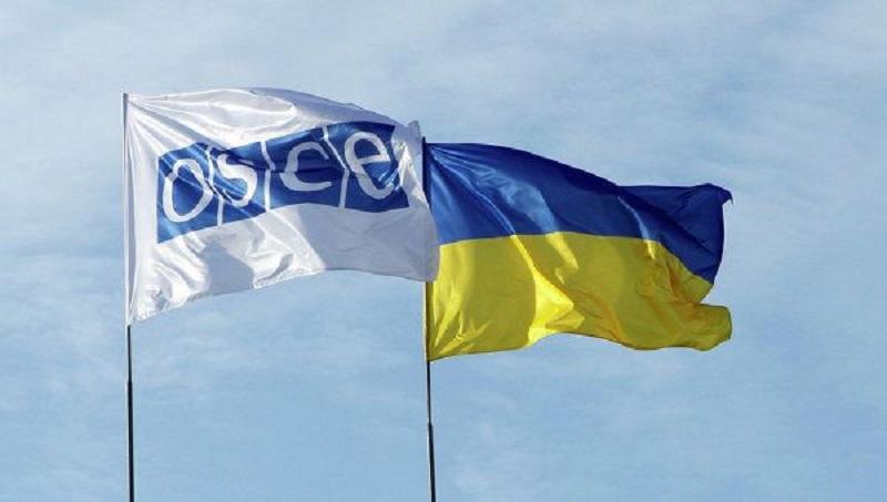 Представники УПЦ (МП) розказують ОБСЄ і дипломатам про утиски і виклики в Україні