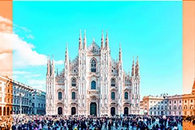 Комітет «Саду Праведників» Мілану присвоїть митрополиту Шептицькому звання праведника