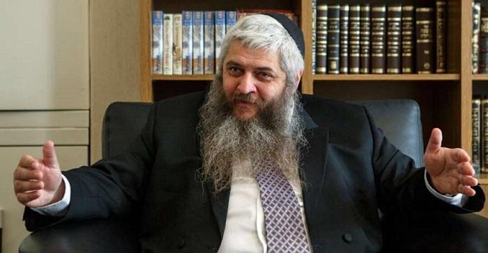 Очільники Церков підтримали українців з Уханю, а головний рабин готовий розмістити їх у себе