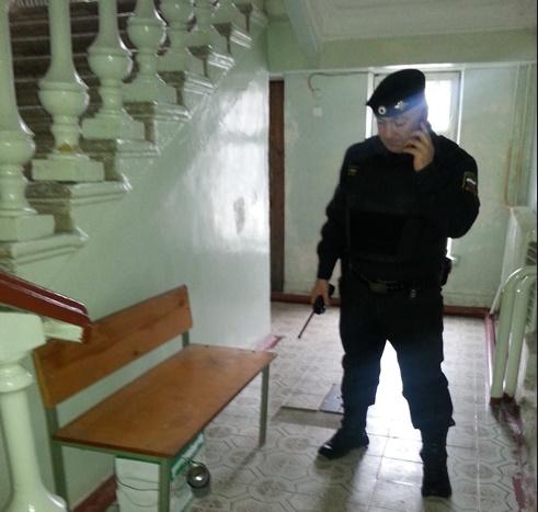 Кримського «Свідка Єгови» засудили до шести років колонії