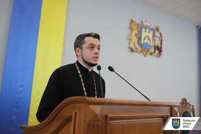 Рада церков Львова долучається до боротьби з вірусними інфекціями