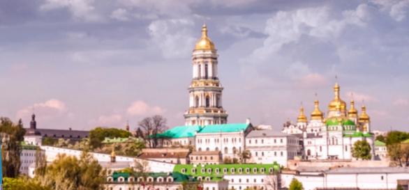 Монастирі УПЦ (МП) готуються до можливого прийому хворих на коронавірус