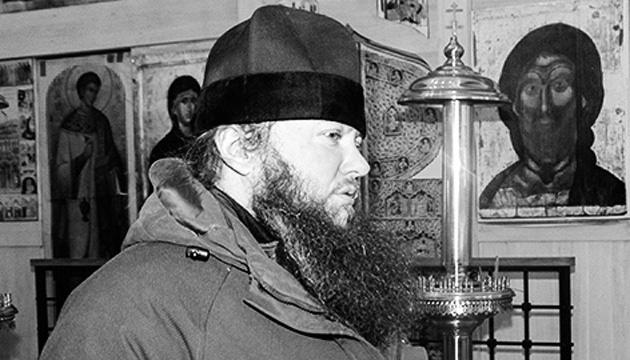 На Вінниччині від коронавірусу помер священник УПЦ (МП)
