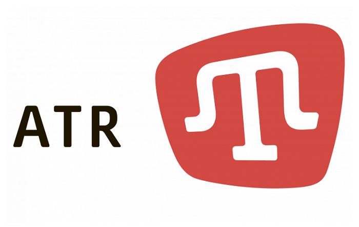 Уряд розблокував фінансування кримськотатарського телеканалу ATR