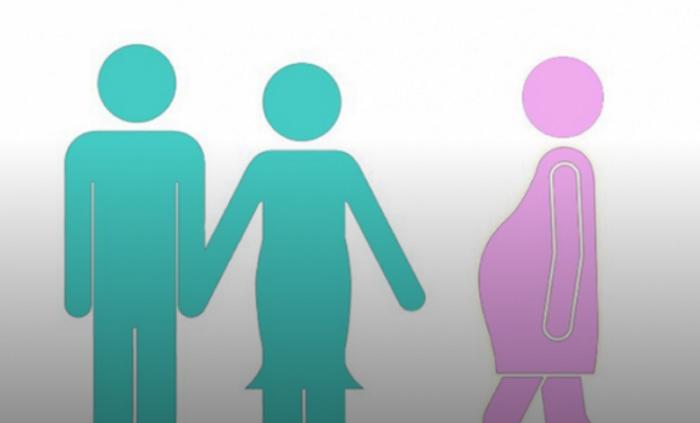УГКЦ і Римо-Католицька Церква в Україні вимагають заборонити сурогатне материнство
