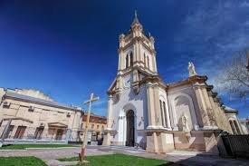 Міськрада Одеси передала римо-католикам землю під кафедральним собором