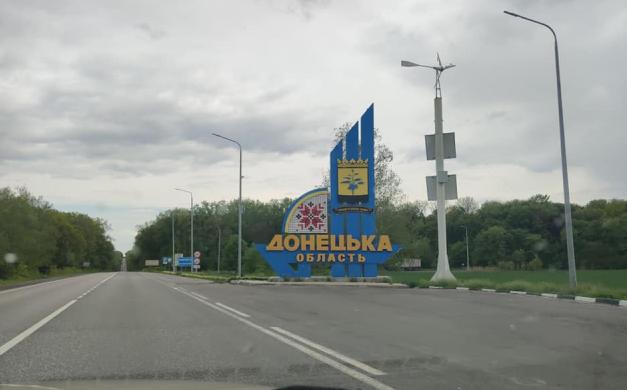 Імами-капелани відвідали бійців у Луганському секторі