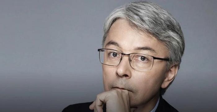 Міністром культури став депутат, проти якого агітували в УПЦ (МП)