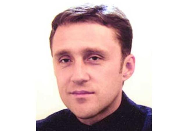 Засновник громади УПЦ (МП) вибув зі списку мільйонерів «Форбс»
