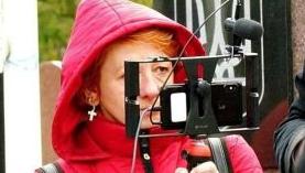 На Буковині єпархія УПЦ (МП) закликає вірян скаржитися до поліції на журналістку