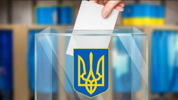Українська Міжцерковна Рада мотивуватиме християн балотуватися до місцевих органів влади країни