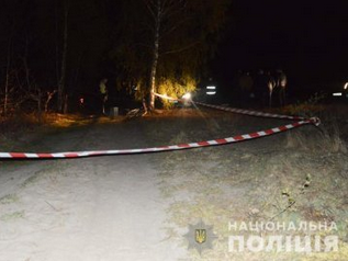 Судитимуть священника УПЦ (МП), який вбив знайомого у лісі