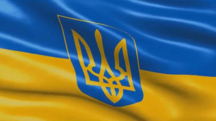 """Священник запропонував проєкт альтернативної гімнографічної концепції """"Україна"""""""