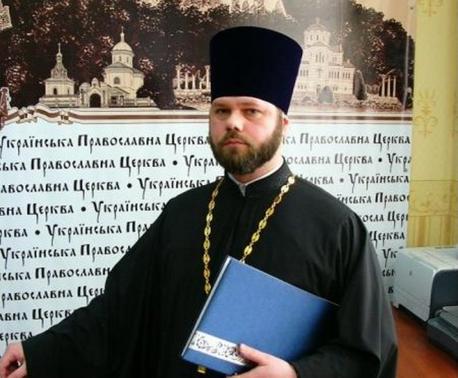 В УПЦ (МП) проти закриття справи проти Порошенка і його «злочинної групи»