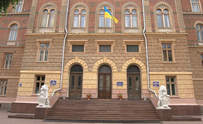 """Чернівецькі депутати просять парламент захистити """"традиційну сім"""